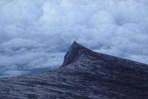south-peak