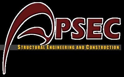APSEC 2018 – Call for participants