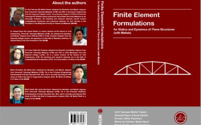 FEM Book (1D)