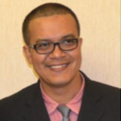 Assoc. Prof. Dr. Ardiyansyah Syahrom