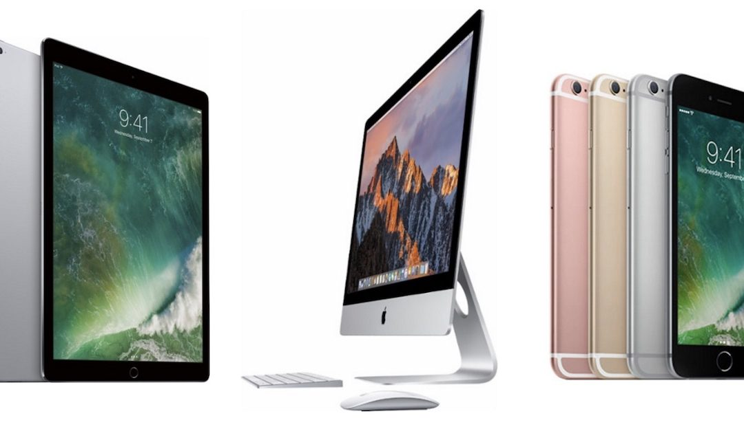 Best Buy Two Day Sale  Save on iMacs 3a73c81c54e5