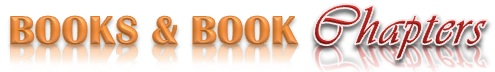 Books & book Chapters