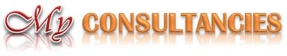 My Consultancies