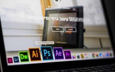Creating video montage with minimal technical know-how
