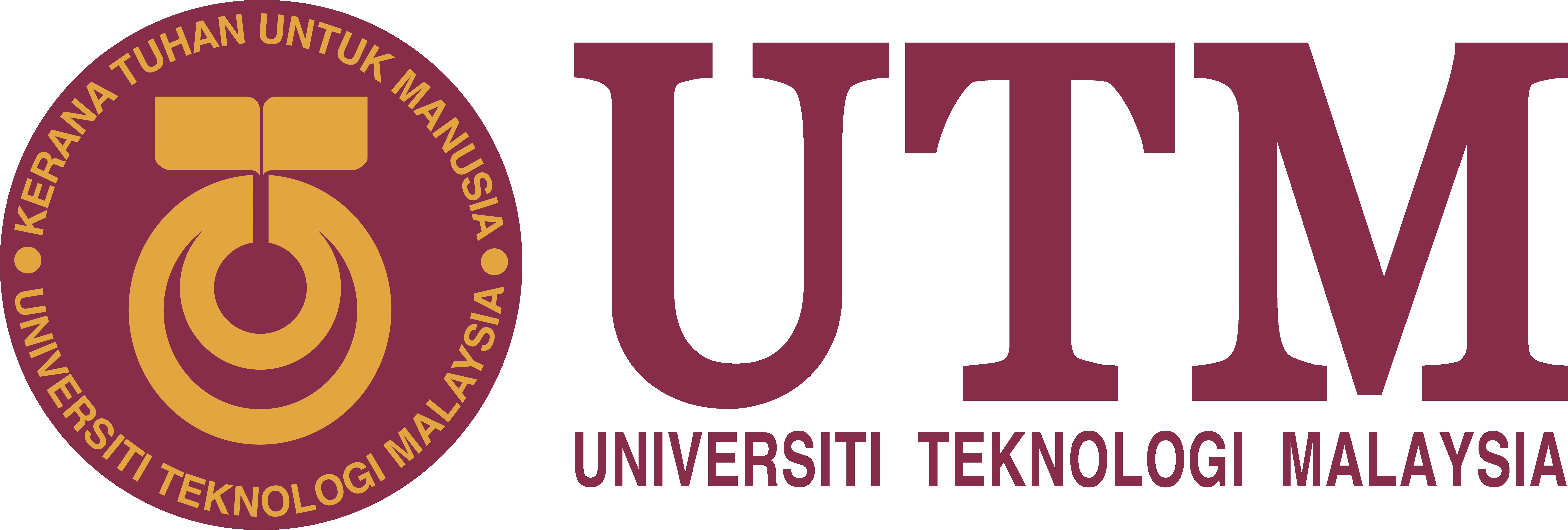 Dr Siti Ernieyanti Hashim