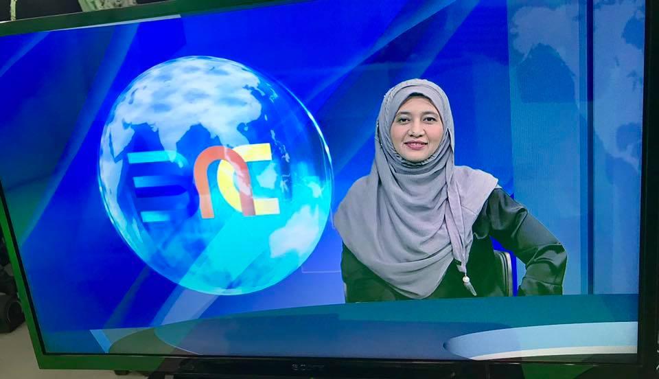 Ts. Dr. Hafiza Abas