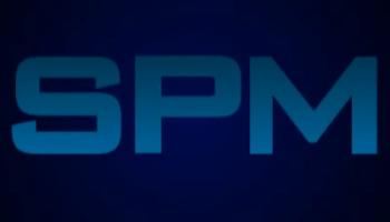 keputusan-spm