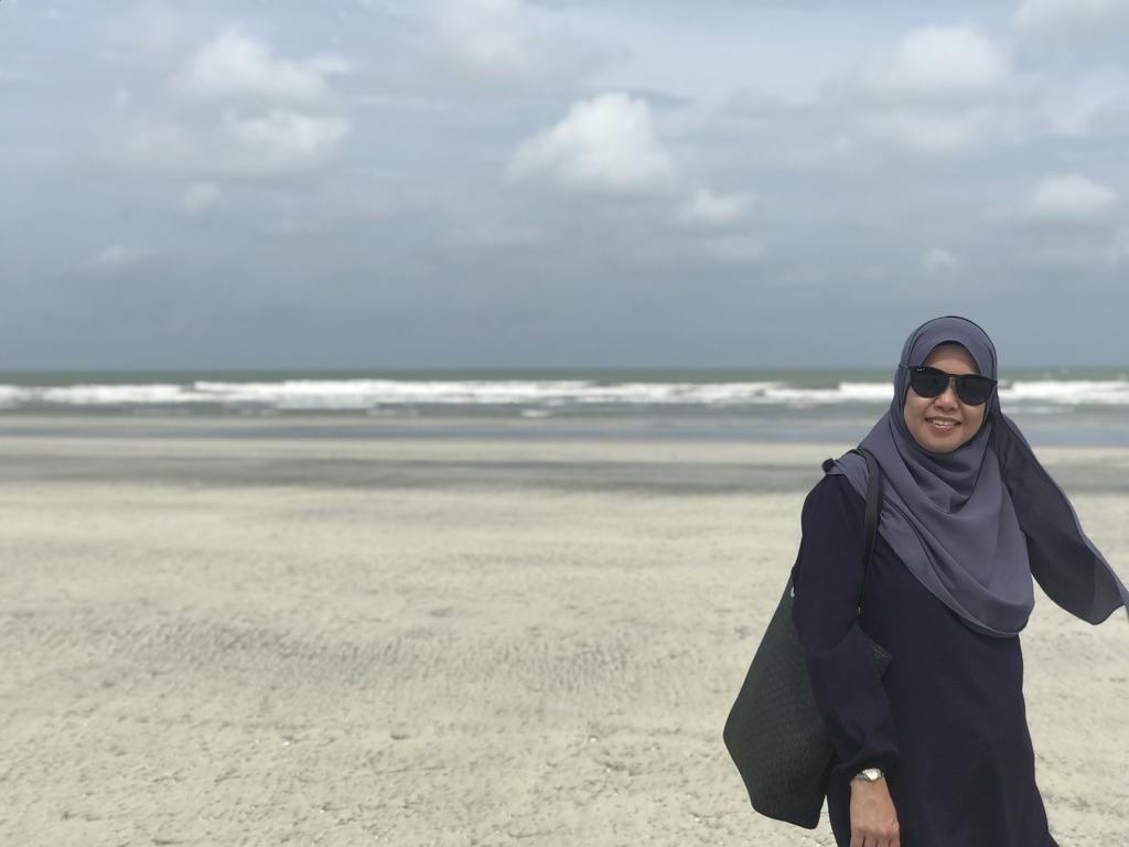 Hanita Hassan
