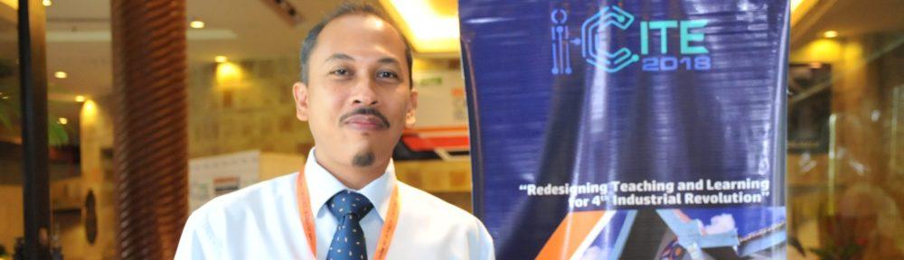 Assoc. Prof Dr Jamalludin Harun