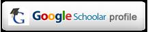 http://scholar.google.com/citations?hl=en&user=0ndPGrkAAAAJ