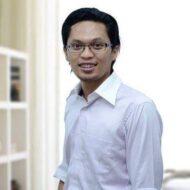 Dr. Mohd Asmadi Bin Mohammed Yussuf