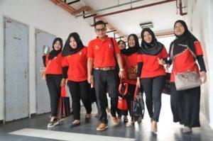 indon 1