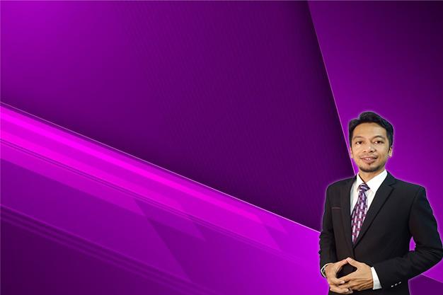 Sr Ts. Dr. Noorsidi Aizuddin Bin Mat Noor