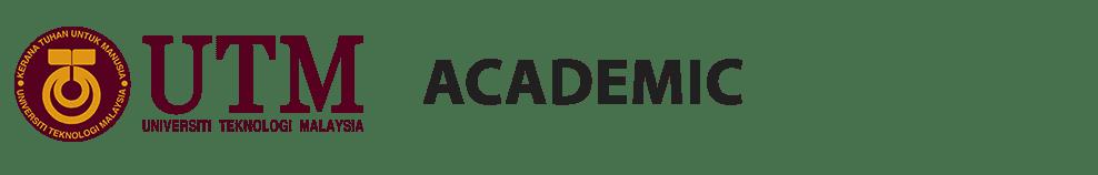 Academy Activities