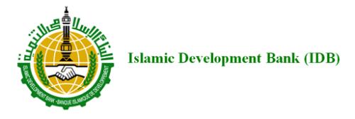 031615_0652_islamicdeve1