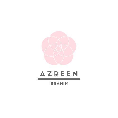 AZREEN IBRAHIM