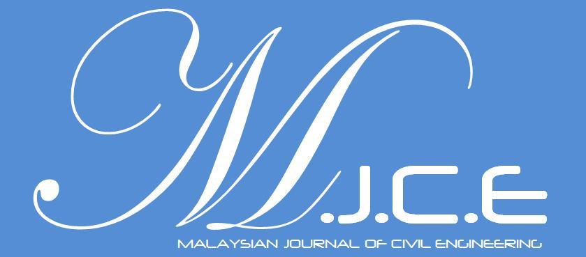 logo MJCE Cityzen