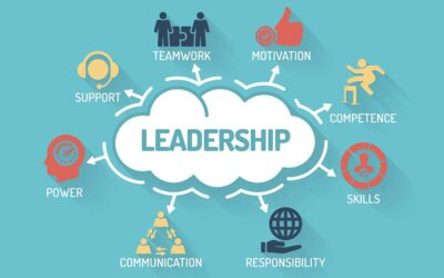 Top 15 Tips to Be a More Successful Young Leader