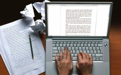 How to Write an Article Journal from Reviewer Perspective
