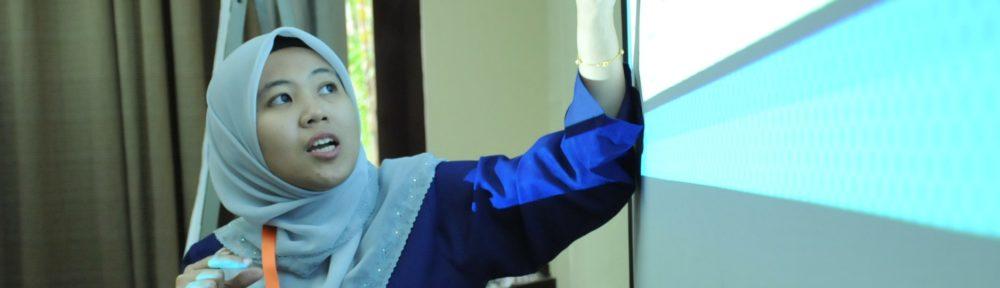 Dr. Nurbiha A. Shukor