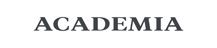 Academic.edu Profile
