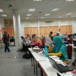 workshop11