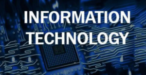 Importance of Technology in Malaysian