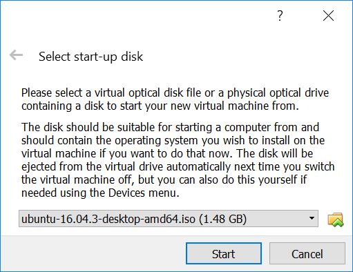 Run Raspberry Pi in Window Desktop   Shaharil Mad Saad, Dr