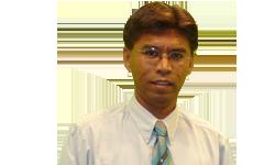 dr-shahrin