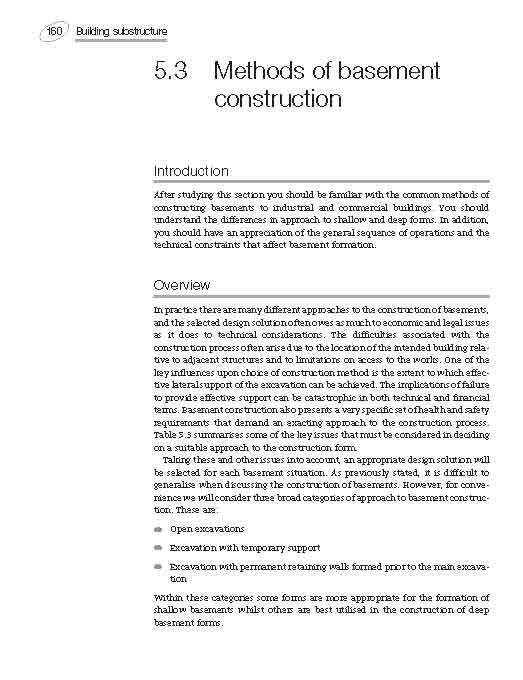 construction-technology-industrial-commercial-building_page_174