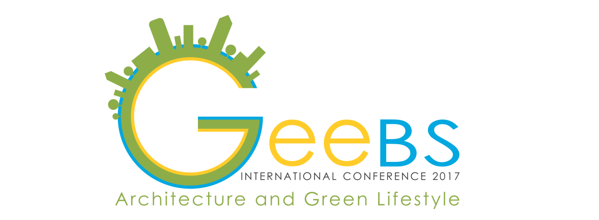 Call for Papers: 1st Green Environmental Energy and Building