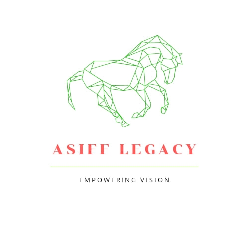 ASIFF LEGACY TRADING