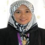 Dr Aini