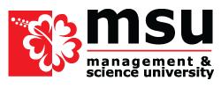 msu_logo_org