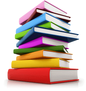 books-for-writing
