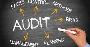 Audit Practice for Master Mixed-Mode Program