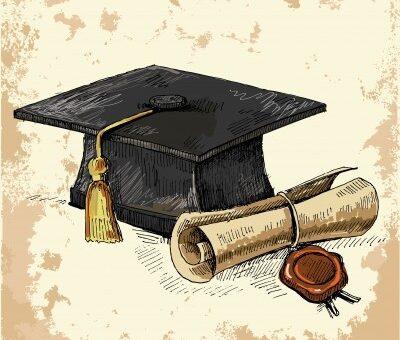 Mastering PhD