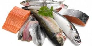 ikan-berkhasiat-menurunkan-risiko-kanker-usus-besar