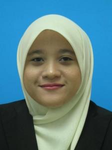Ruzaini Ibrahim