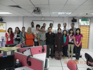 IEC01