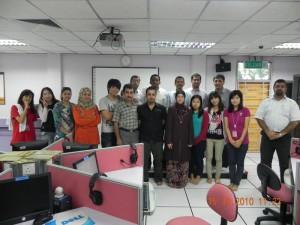 IEC02