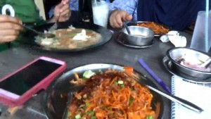 mee sotong2