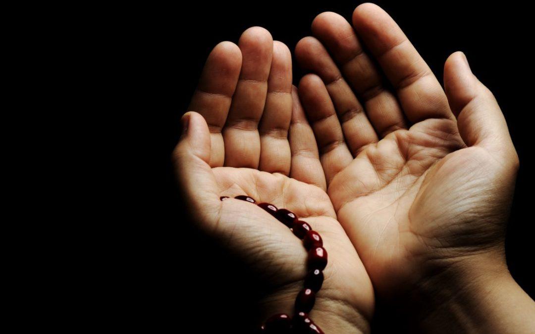 Tadabbur Al-Qur'an Juz 4: How to Attain Goodness from Allah SWT