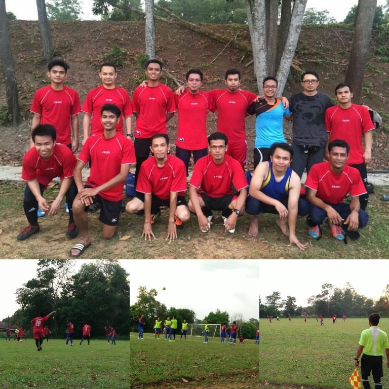 2016-bola-semi-final