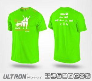 UEM-Charity-Run-NeonGreen