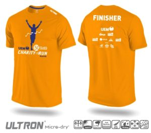 UEM-Charity-Run-NeonOrange