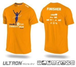 UEM-Charity-Run-NeonOrange
